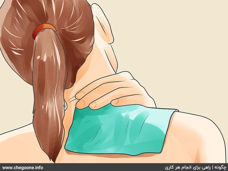 چگونه استرس خود را به صورت موثر کاهش دهیم