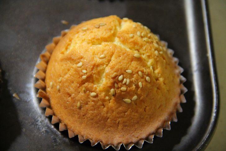 چگونه کیک یزدی درست کنیم