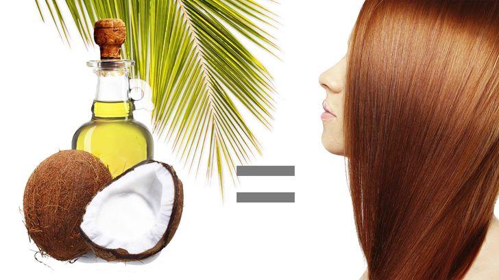 چگونه موهای خود را تقویت کنیم