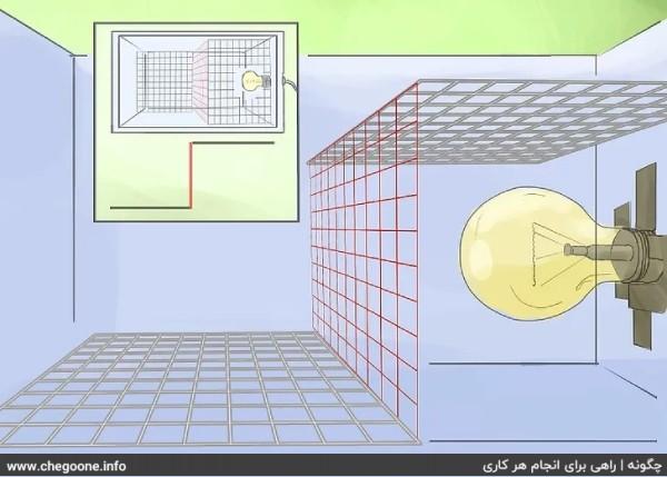 چگونه دستگاه جوجهکشی درست کنیم