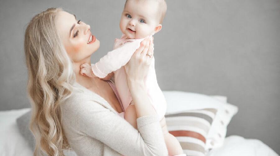 چگونه دختردار شویم، افزایش احتمال دختر شدن جنین