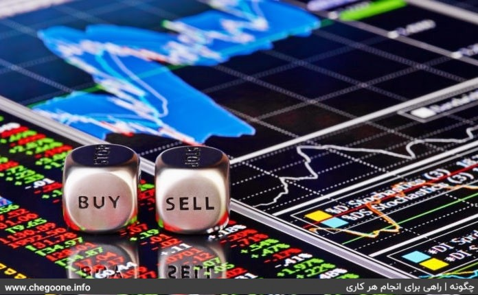 چگونه دوج کوین خرید و فروش کنیم