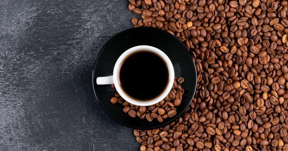 چگونه قهوه ترک درست کنیم