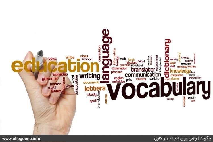 چگونه کنکور زبان قبول شویم