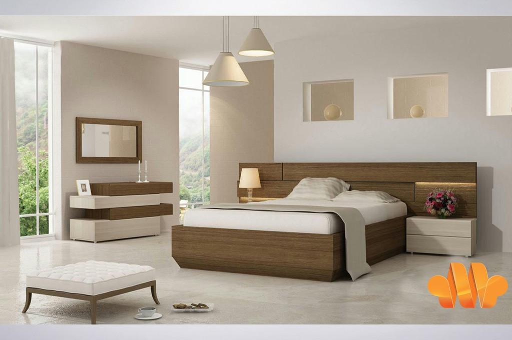 چگونه سرویس خواب مناسب بخریم + پارامترهای انتخاب